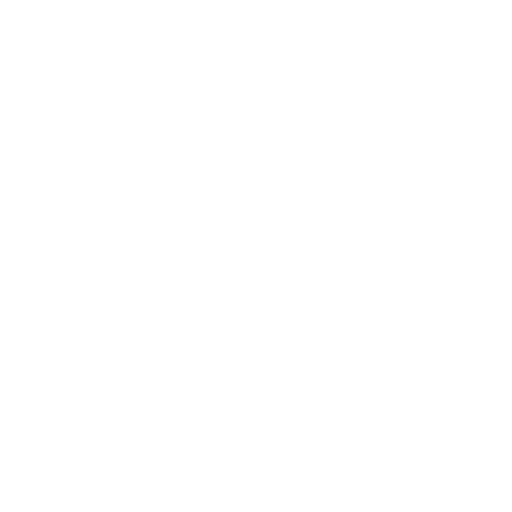 Waste Heat Turbine icon