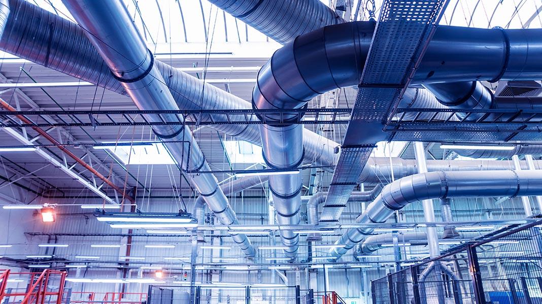 RePG Industry Solutions