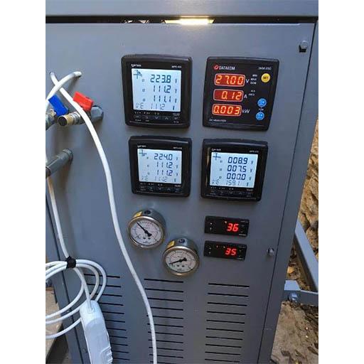 RePG Generator