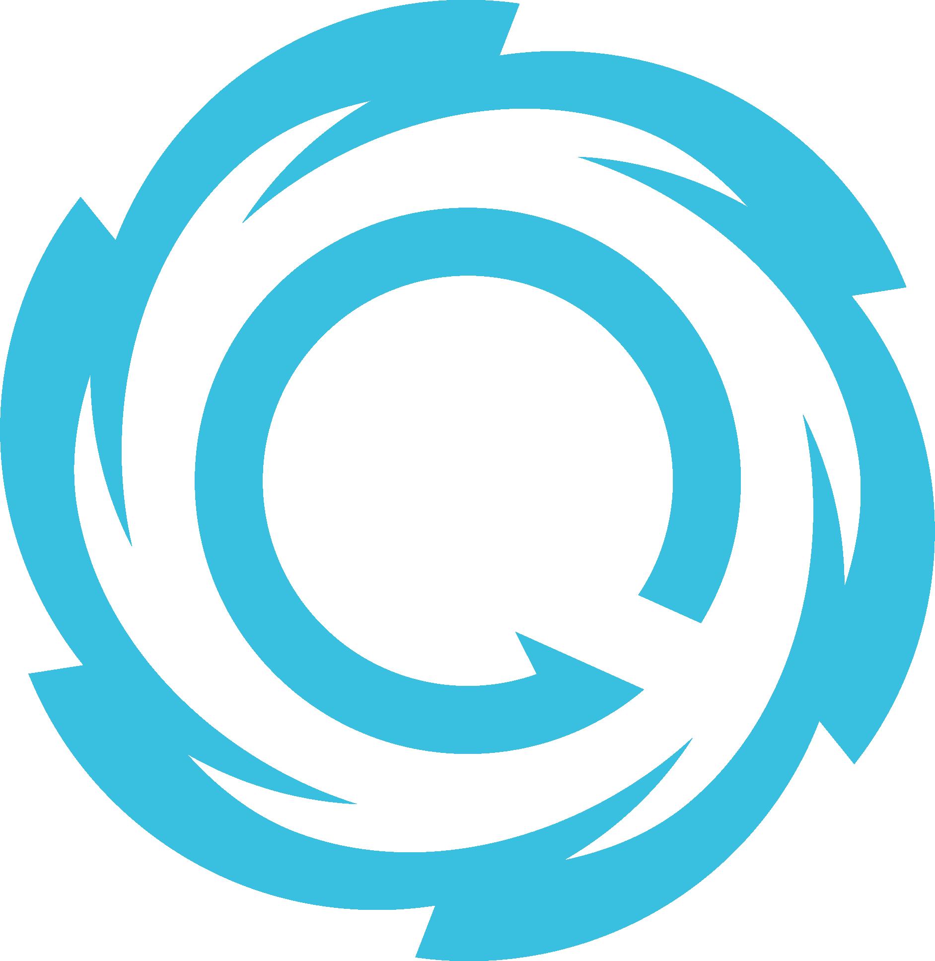 RePG Logo icon