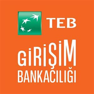 teb initiative logo