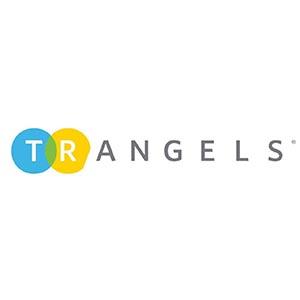 trangels logo