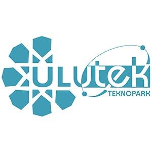 ulutek logo